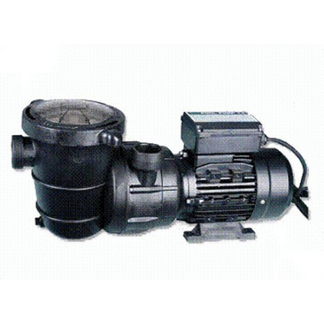La filtration pour piscine hors sol pas cher ooxylo for Pompe piscine hors sol 10m3