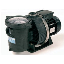 POMPE DE FILTRATION ULTRAFLOW PLUS