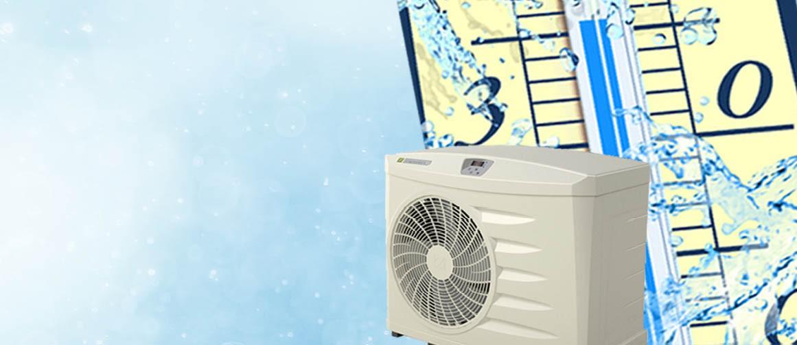 L 39 quipement de piscine en ligne ooxylo for Chauffage piscine portable